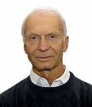 prof. Zezulka